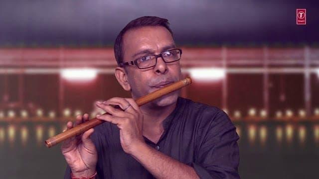 Tumhare Shehar Ka Mausam Title Song Full Video   Pitamber Pandey