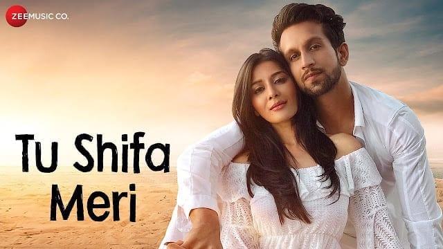 Tu Shifa Meri Song Lyrics - Official Music Video | Yasser Desai | Mohit Madaan & Mishika Chourasia | Rashid Khan