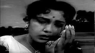 Dil Ka Khilona Toot Gaya Lyrics | Goonj Uthi Shehnai | Bharat Vyas | Lata Mangeskar