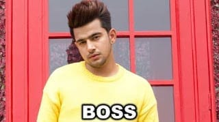 BOSS LYRICS | JASS MANAK ( Full Song ) | Latest Punjabi Songs 2018 | Geet MP3