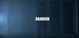 Baarish Lyrics - Bilaal Saeed | Latest Punjabi Song 2018