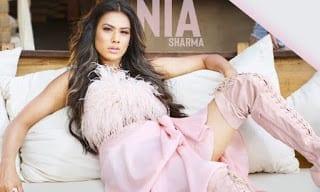 Hor Pila Lyrics | Jyotica Tangri | Nia Sharma | Ramji Gulati, Kumaar | Zee Music Originals