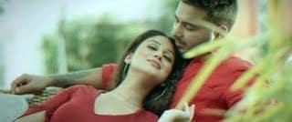 12 PM to 12 AM Lyrics - Khan Baini and Karan Aujla
